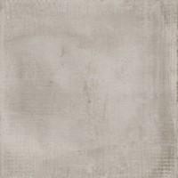 vloertegel CONCEPT White 60x60 cm