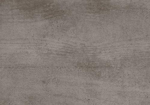 Cifre vloertegel CONCEPT Grey 30x60 cm