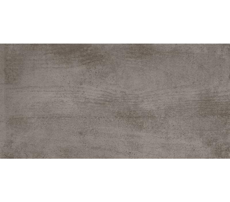vloertegel CONCEPT Grey 30x60 cm