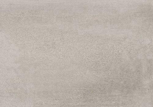 Cifre vloertegel CONCEPT White 30x60 cm