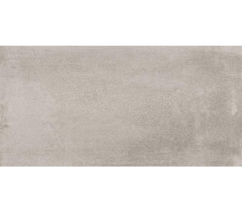 vloertegel CONCEPT White 30x60 cm