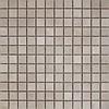 Cifre Mozaïek CONCEPT White 30x30 cm