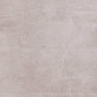 vloertegel STRUCTURE Almond 60x60 cm