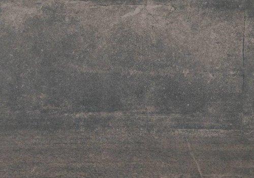 Cifre vloertegel STRUCTURE Antracite 60x60 cm