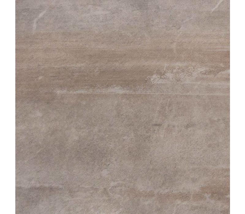 vloertegel STRUCTURE Pearl 60x60 cm