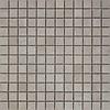 Cifre Mozaïek STRUCTURE Pearl 30x30 cm