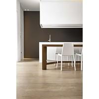 vloertegel SELECTION OAK Cream 15x90 cm - Naturale