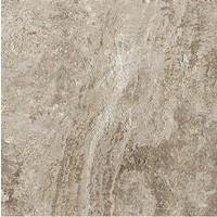 vloertegel LA ROCHE Ecru 60x60 cm - Antique matte
