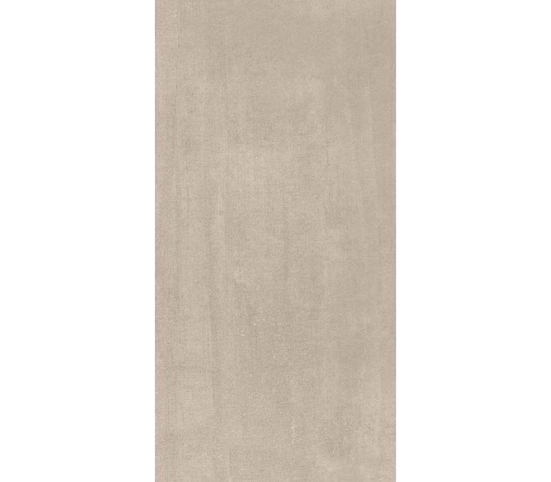 vloertegel GESSO Taupe Linen 30x60 cm