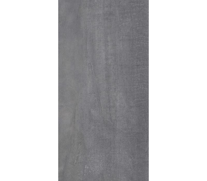 vloertegel GESSO Black Velvet 30x60 cm