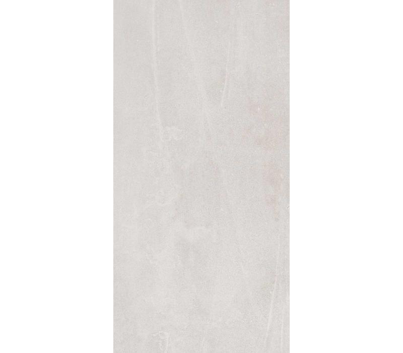 vloertegel GESSO Natural White 40x80 cm