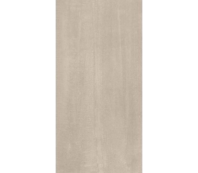 vloertegel GESSO Taupe Linen 40x80 cm