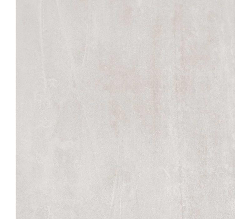 vloertegel GESSO Natural White 60x60 cm