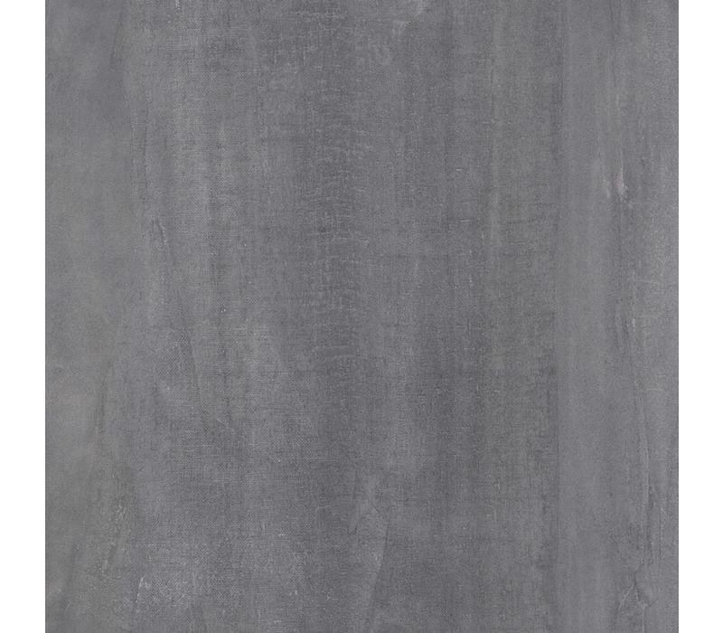 vloertegel GESSO Black Velvet 80x80 cm