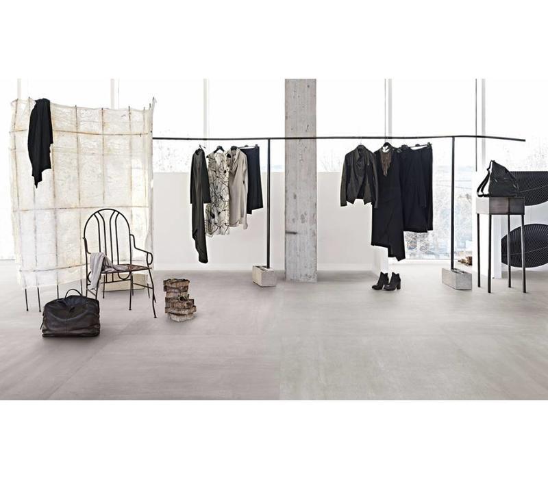 vloertegel GESSO Pearl Grey 30x60 cm