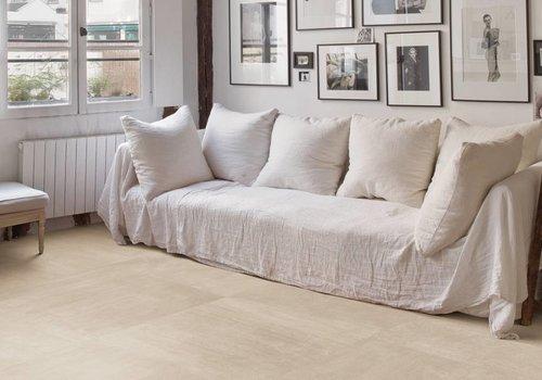 Provenza vloertegel GESSO Taupe Linen 80x80 cm