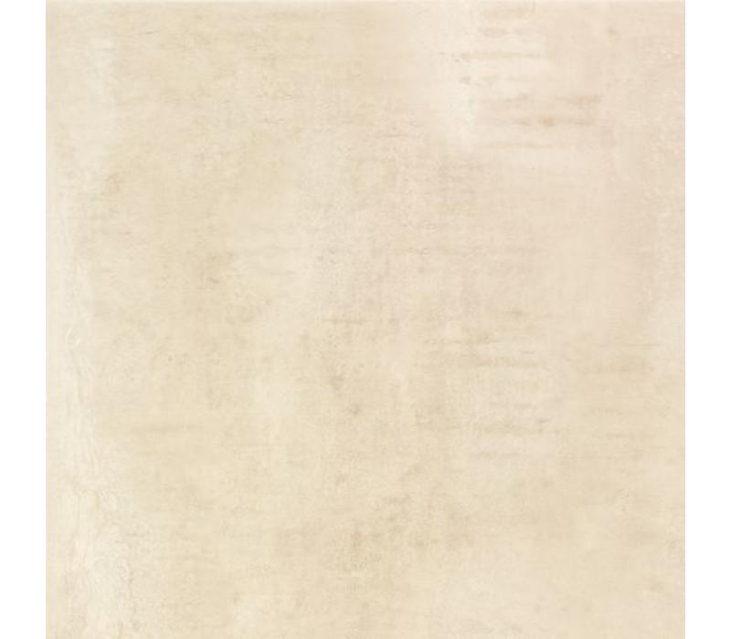 vloertegel KURSAL Beige 60x60 cm
