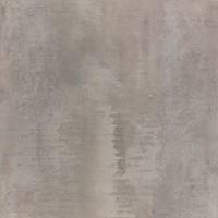 vloertegel KURSAL Gris 60x60 cm
