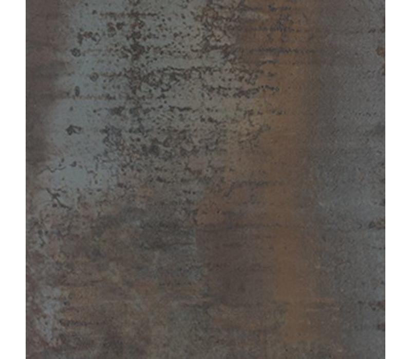 vloertegel KURSAL Oxido 60x60 cm