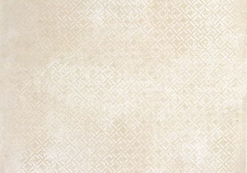 Keraben vloertegel UPTOWN Modul Beige 75x75 cm