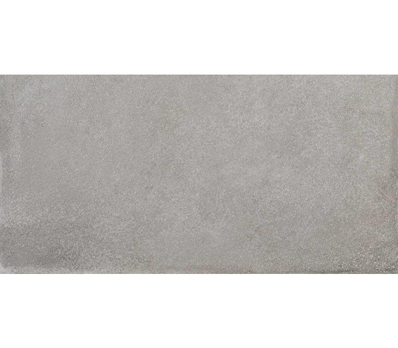 vloertegel UPTOWN Grey 37x75 cm
