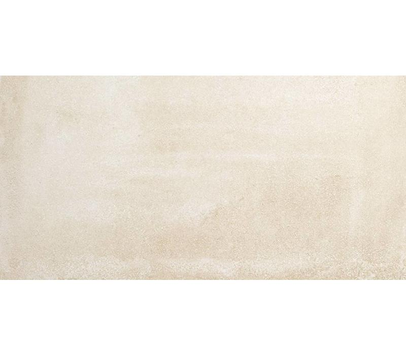 vloertegel UPTOWN Beige 37x75 cm