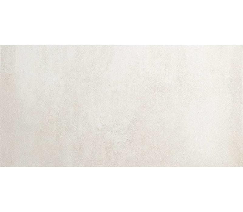 vloertegel UPTOWN White 37x75 cm