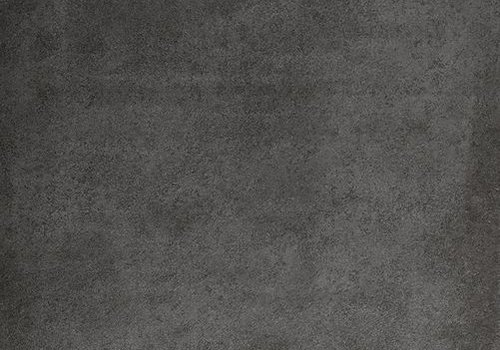 Keraben vloertegel UPTOWN Black 60x60 cm