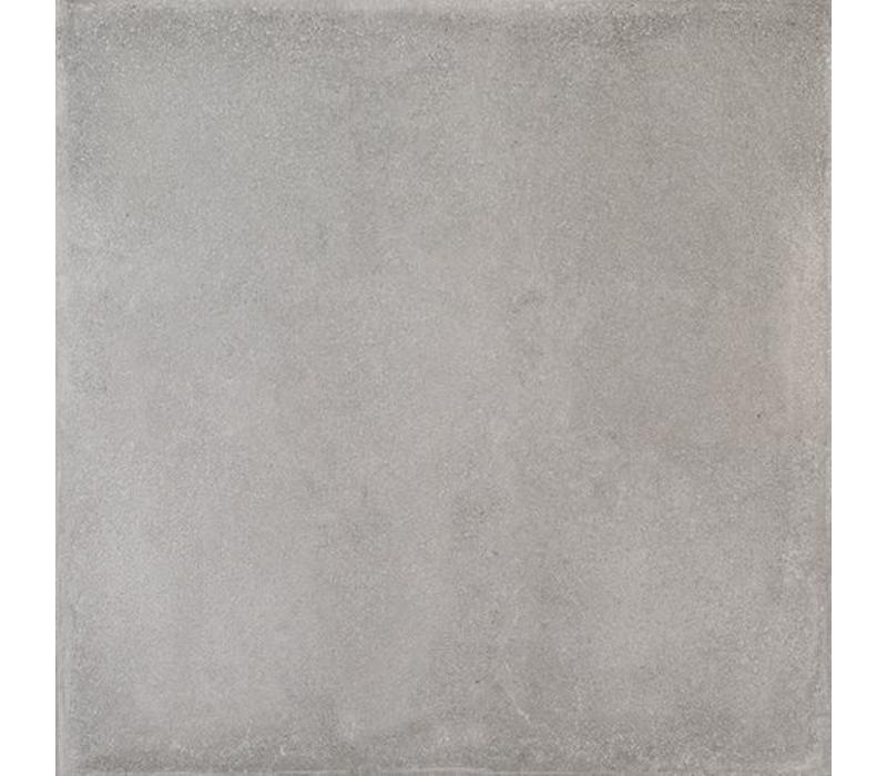 vloertegel UPTOWN Grey 60x60 cm
