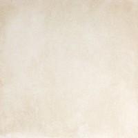 vloertegel UPTOWN Beige 60x60 cm