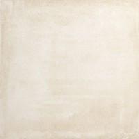 vloertegel UPTOWN Beige 75x75 cm