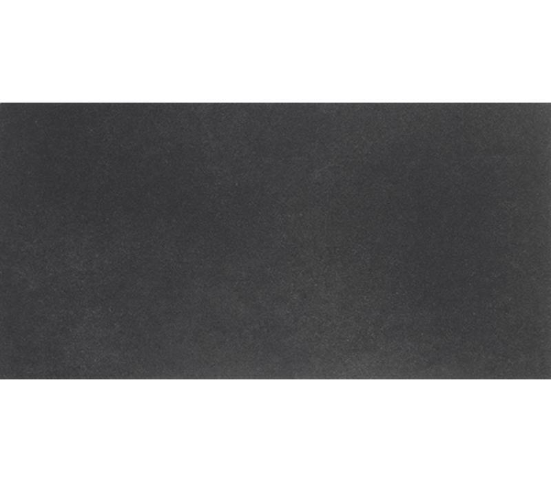 vloertegel URBAN Negro 30x60 cm