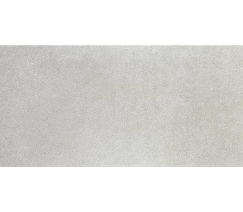 vloertegel URBAN Gris 30x60 cm