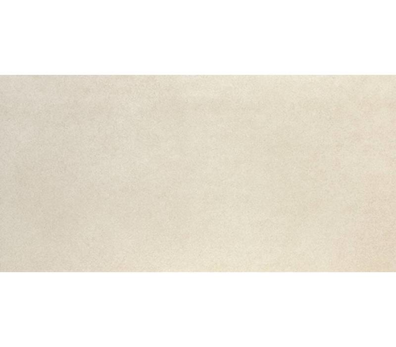 vloertegel URBAN Beige 30x60 cm