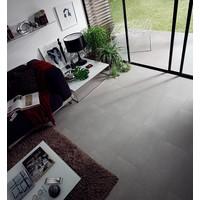 vloertegel URBAN Grafito 30x60 cm