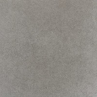vloertegel URBAN Grafito 60x60 cm