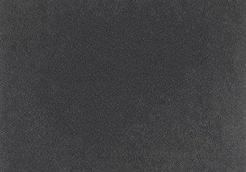 Keraben vloertegel URBAN Negro 60x60 cm