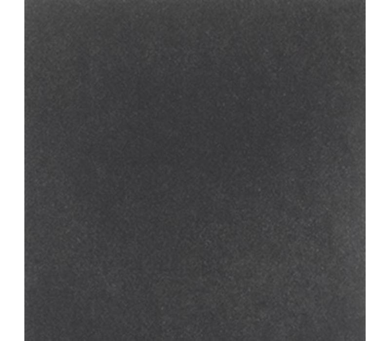 vloertegel URBAN Negro 60x60 cm