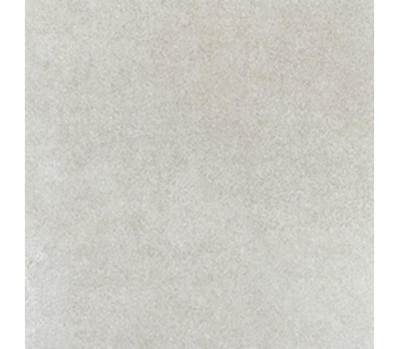 vloertegel URBAN Gris 60x60 cm