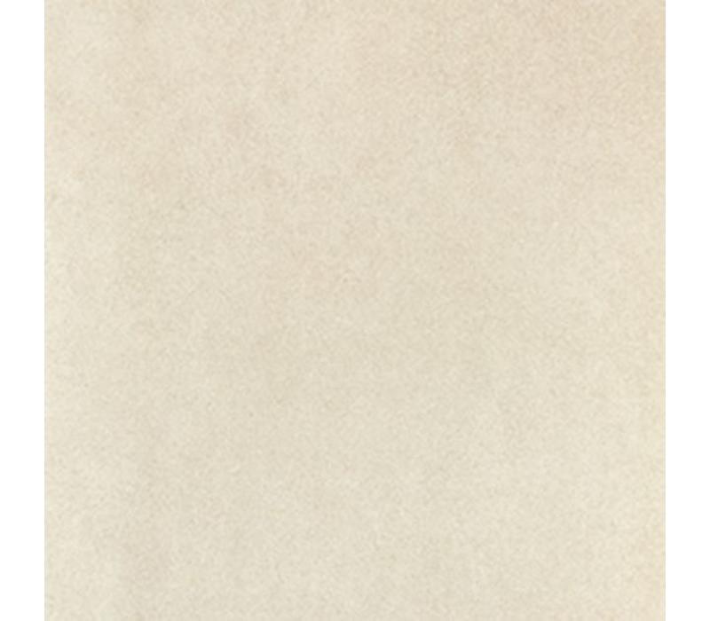 vloertegel URBAN Beige 60x60 cm