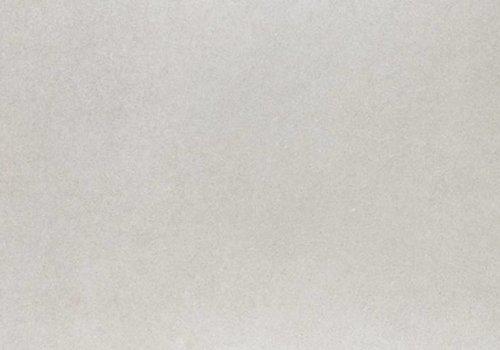 Keraben vloertegel URBAN Gris 50x100 cm
