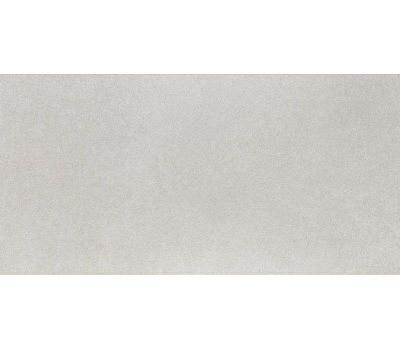 vloertegel URBAN Gris 50x100 cm