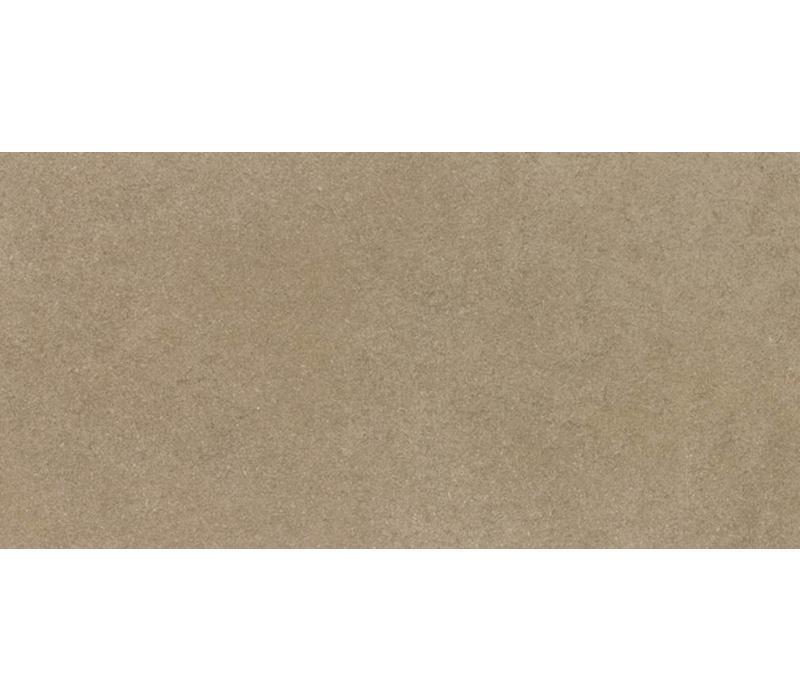 vloertegel URBAN Moka 50x100 cm