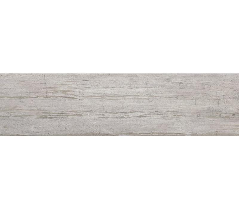 vloertegel VILLAGE Cement 24,8x100 cm