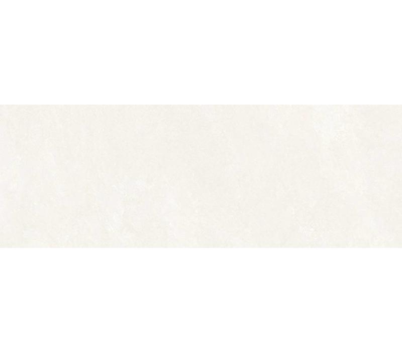 wandtegel GEO Blanco 25x70 cm