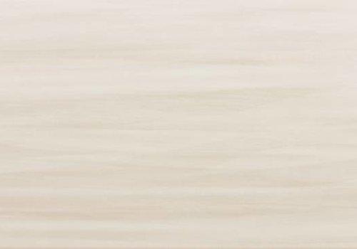 Keraben wandtegel LOUNGE Crema 25x70 cm