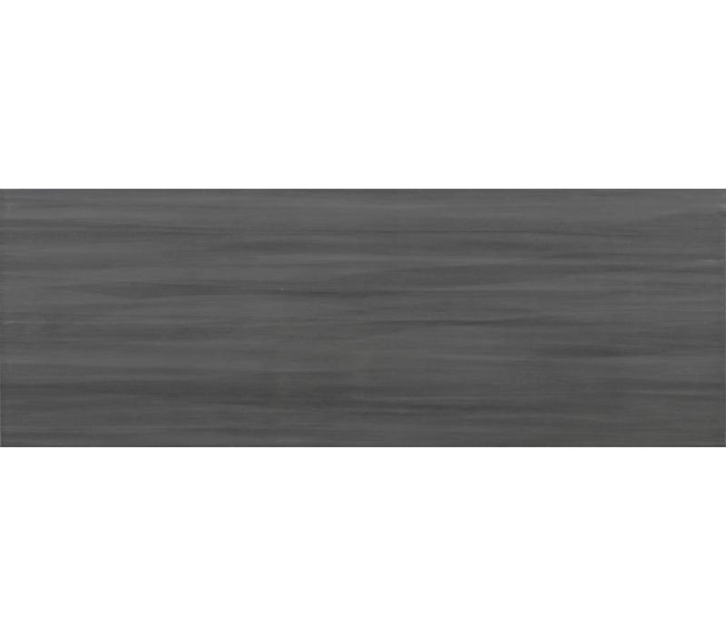 wandtegel LOUNGE Gris 25x70 cm