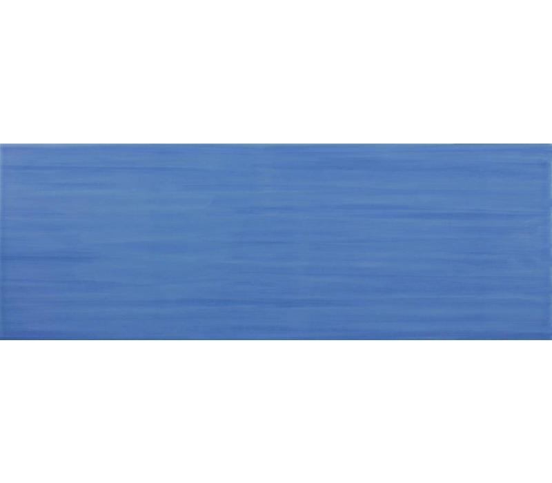 wandtegel LOUNGE Azul 25x70 cm