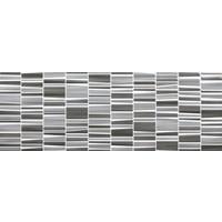 wandtegel LOUNGE Concept Gris 25x70 cm