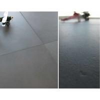 vloertegel MATE Terra Olivia 60x60 cm